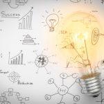 επιχειρησιακή διαχείριση - επιχειρήσεις εστίασης