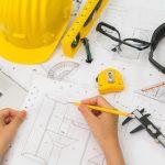 σχεδιασμός και κατασκευή - επιχειρήσεις εστίασης