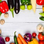 groceries - επιχειρήσεις εστίασης