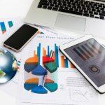 διαχείριση πωλήσεων & marketing - επιχειρήσεις εστίασης
