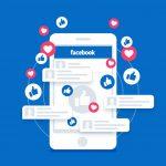 digital marketing & social media - επιχειρήσεις εστίασης