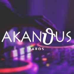 akanthus-paros