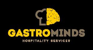 gastrominds logo