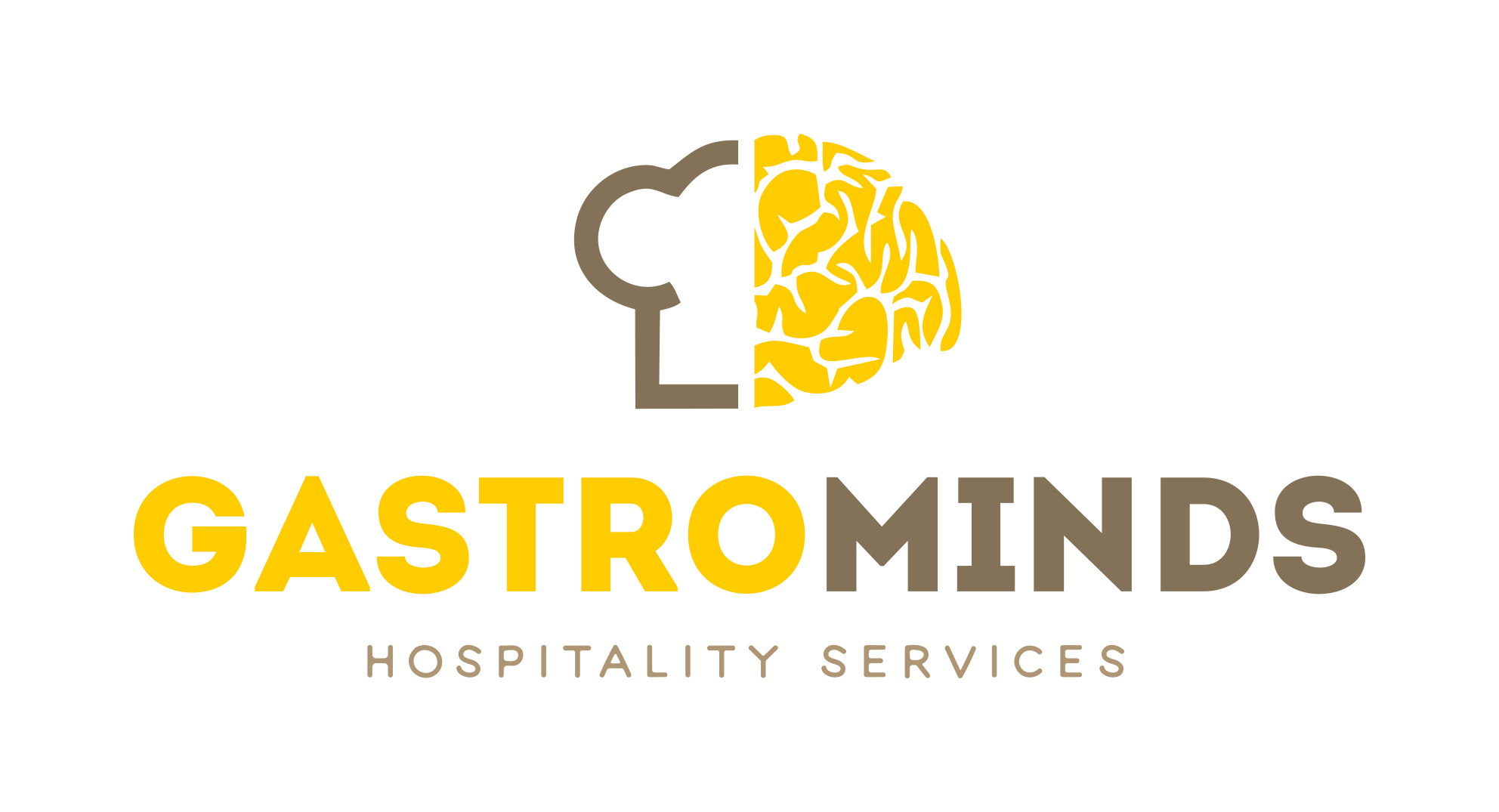 Welcome to GastroMinds